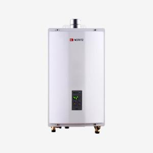 能率热水器 燃气热水器 能率燃气热水器GQ-11A1FE(X) GQ-11A1FE(X)