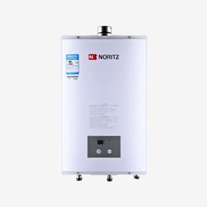 能率热水器 燃气热水器 能率燃气热水器GQ-16B1FE(X) GQ-16B1FE(X)