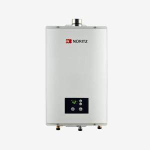 能率热水器 燃气热水器 能率燃气热水器GQ-16B2AFE(X) GQ-16B2AFE(X)