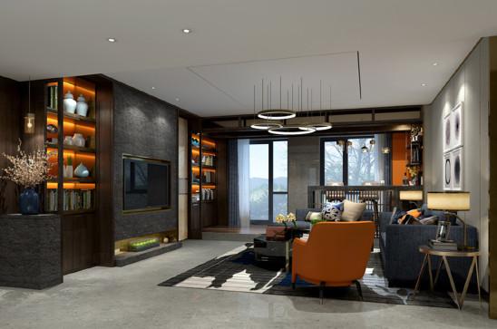 别致的设计是家的需求