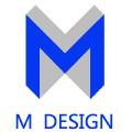 美莱美设计有限公司