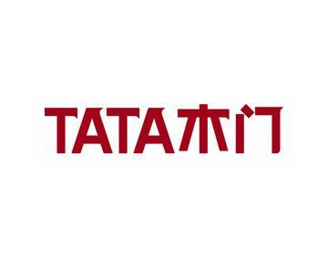TATA(红星美凯龙全球家居1号店)