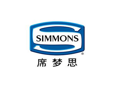 Simmons席梦思