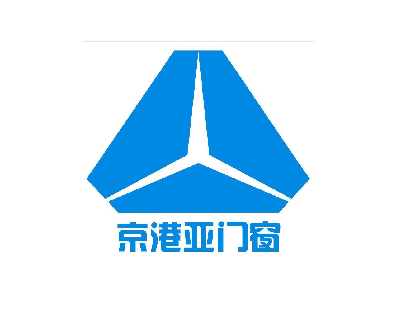 京港亚(北京西四环商场)