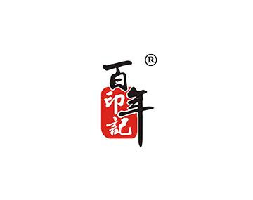 百年印记(天津红桥商场)