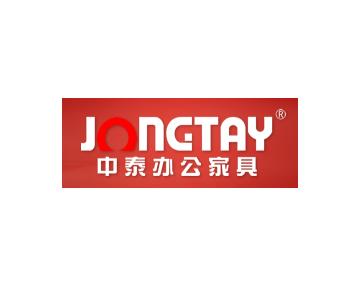 中泰(红星美凯龙徐州复兴商场)