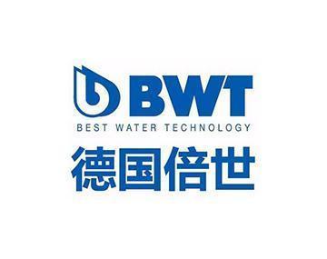 BWT(红星美凯龙吴中路店)