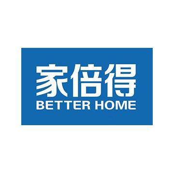 家倍得(上海)