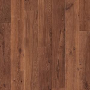 得高 强化木地板 怀旧的韵味,古朴而大气。现代风格。 UF1001