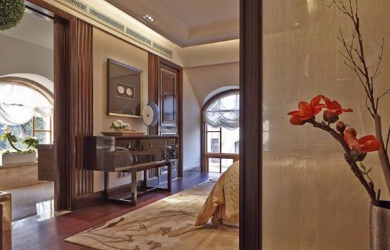长沙青年公寓案例