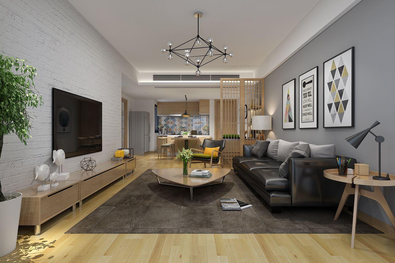 家芗0596生活居室
