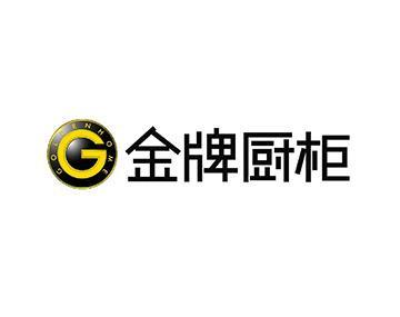 金牌橱柜(西安北二环商场)