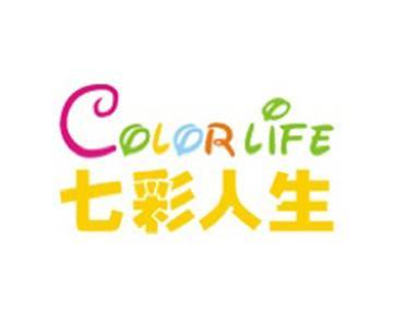 七彩人生(红星美凯龙上海汶水商场)