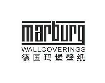 玛堡(慈溪三北商场)