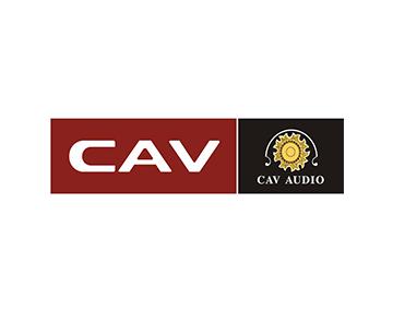 CAV丽声(保定高新商场)