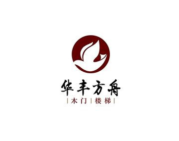 华丰方舟(北京朝阳路商场)
