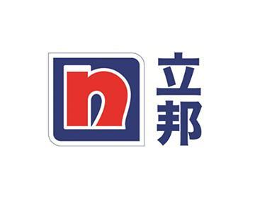 立邦专卖店(上海浦江商场)