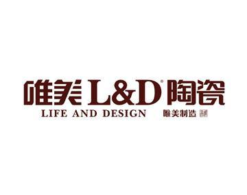 L&D(余姚丰山商场)