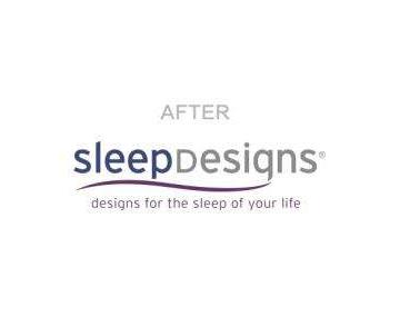 SleepDesigns思丽德赛(进口)