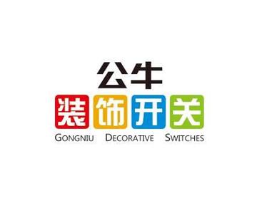 公牛(上海金山商场)