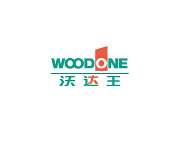 WOODONE沃达王