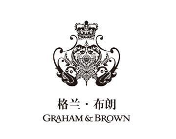 格兰布朗(大连华南商场)