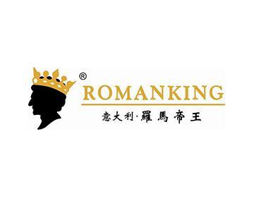 罗马帝王(红星美凯龙政务区商场)