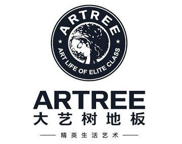 大艺树(红星美凯龙飞龙商场)