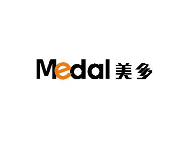 美多(天津河东商场)