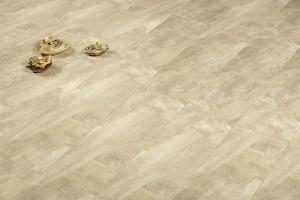 圣达地板 圣达强化地板 现代风格 ZH001