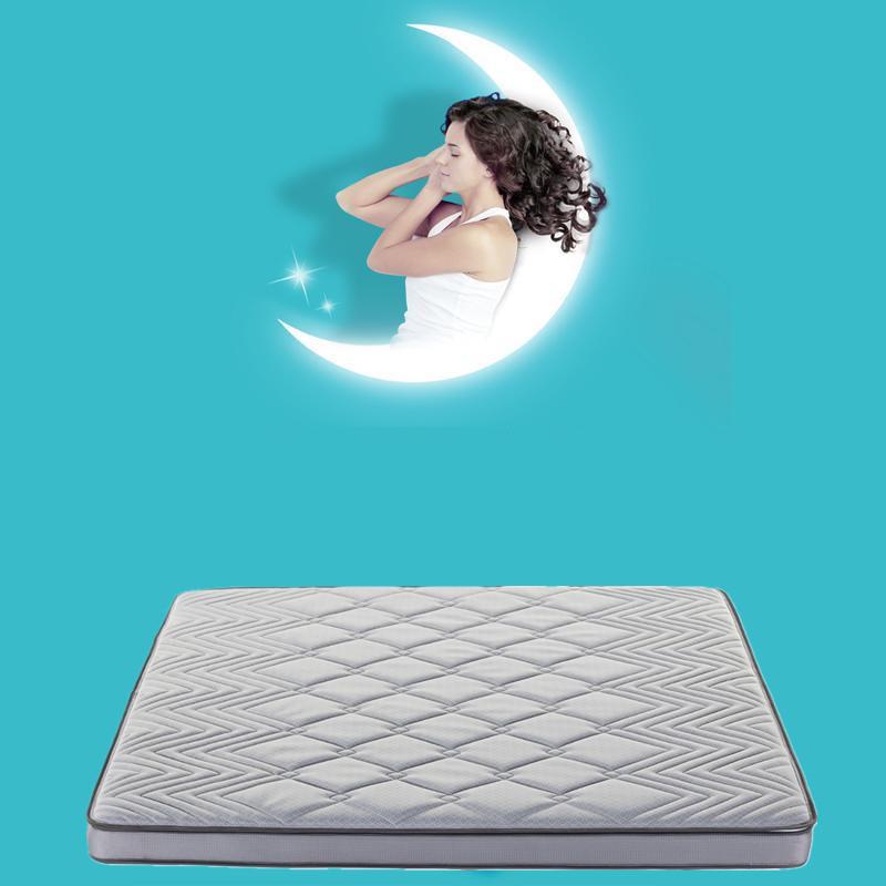 喜临门床垫净眠系列5915
