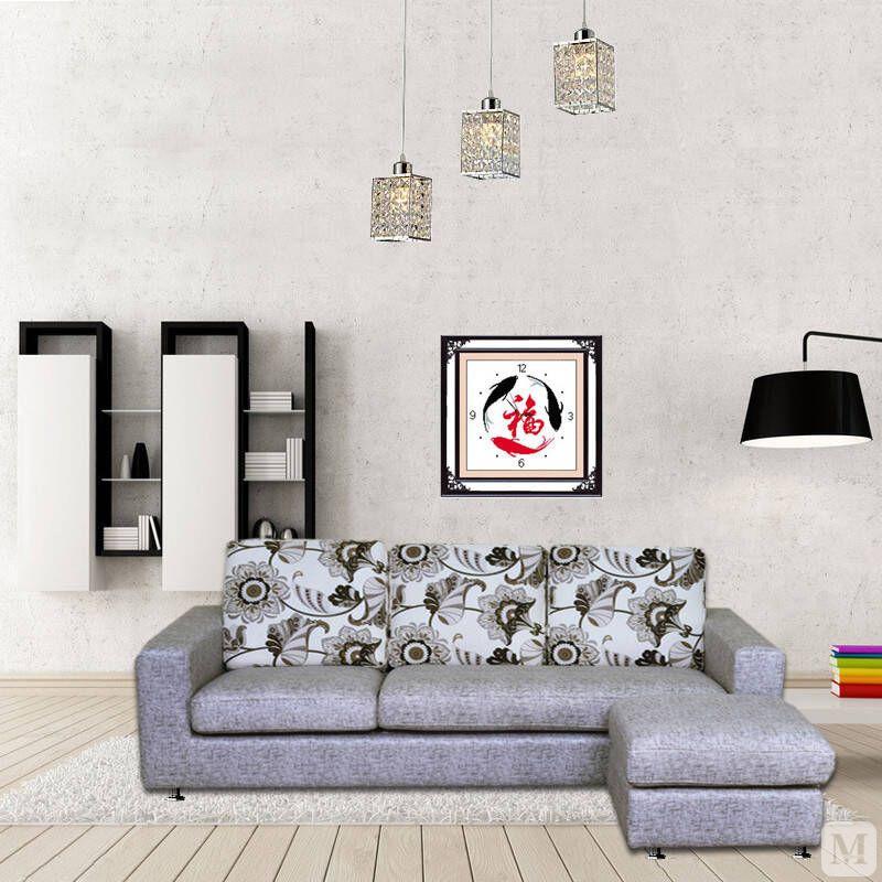 小户型沙发有哪几种?小户型沙发介绍!