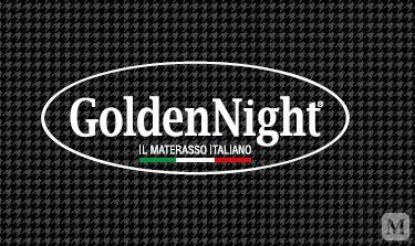 GoldenNight