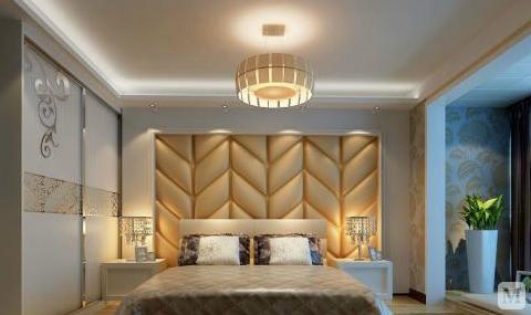 【裝飾材料】裝飾裝修材料有哪些 常見裝飾材料推薦