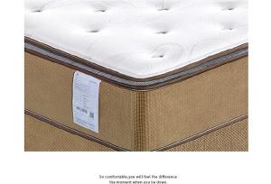 舒达 高床架 纤维板 009