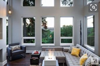 sofa的意思_sofa是什么意思?沙发的分类有哪些?-红星美凯龙资讯网