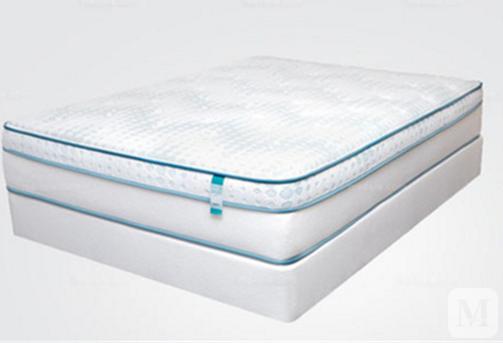 慕思凯奇床_慕思床垫价格表 正确选购床垫的方法是什么-红星美凯龙资讯网