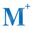 长乐M+米墅设计中心