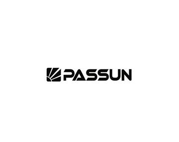 Passun