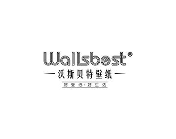 Wallsbest沃斯贝特