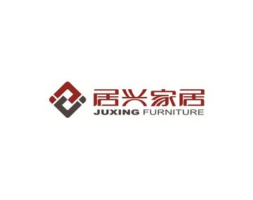 居兴家居(红星美凯龙南京卡子门商场)