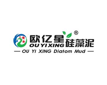 凃唯原(邢台中华商场)