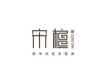 宋檀(红星美凯龙政务区商场)