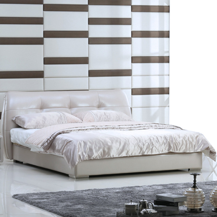 斯可馨S616沙发