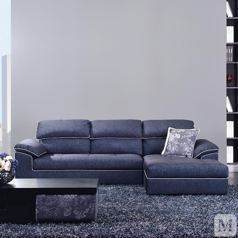非同沙发沃特曼