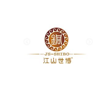 江山世博(红星美凯龙南坪商场)