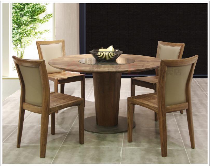 北欧E家风尚2049北欧现代M-03餐椅