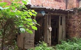 农村房屋卫生间有什么风水吗,农村卫生间风水介绍