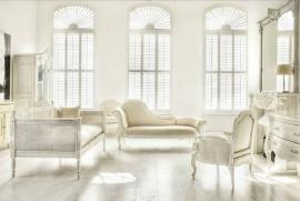 别墅效果图欣赏,别墅室内如何装修呢?