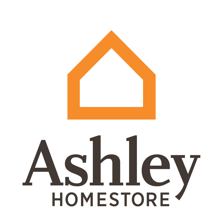 Ashley爱室丽
